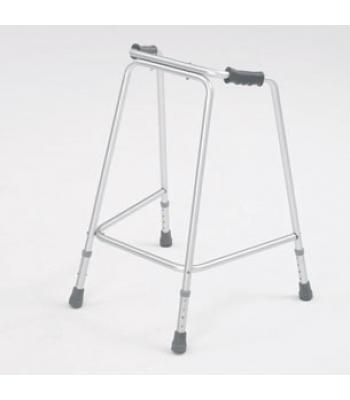 Roma Medical Lightweight Walking Frame