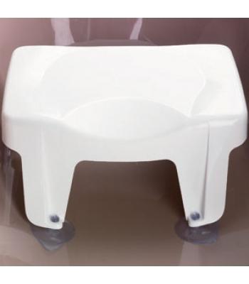 Roma Medical Cosby Bath Seat