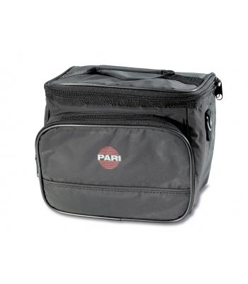 Carry Bag for PARI JuniorBOY SX