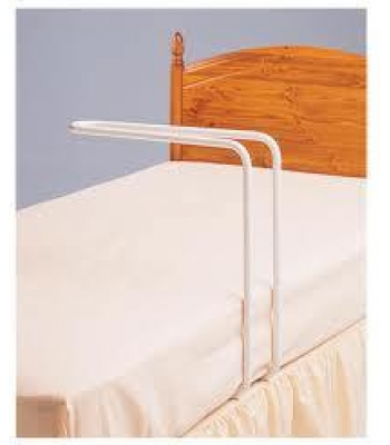 Roma Medical Economy Bed Cradle