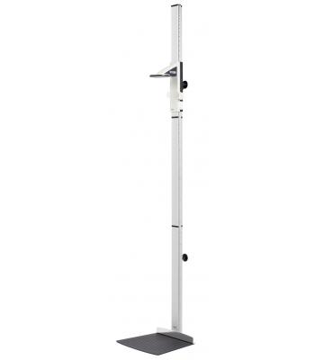Seca 264 Electronic Stadiometer