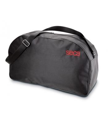 Seca 413 Carry Case