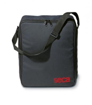 Seca 421 Carry Case