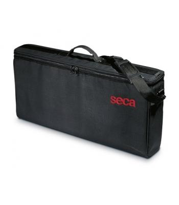 Seca 428 Carrying Case